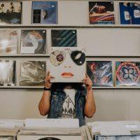 Lokalbühne - Musik aus Linz die man kennen sollte