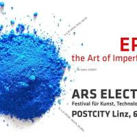 Ars Electronica Festival on a Budget